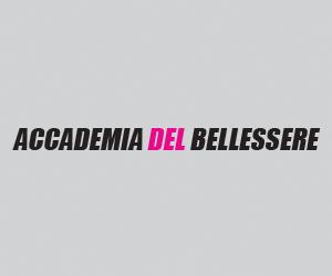 Accademia del bellessere