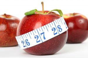 Dieta Dukan: foto