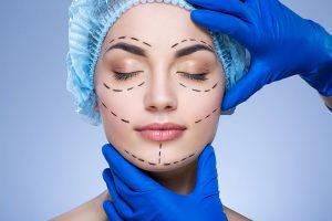 Trovare chirurgo plastico milano