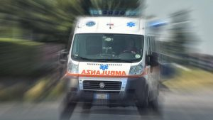 Costo Ambulanze Private Roma