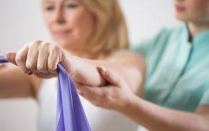 Prezzo Fisioterapista a domicilio milano