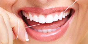 Cercare Dentista Genova
