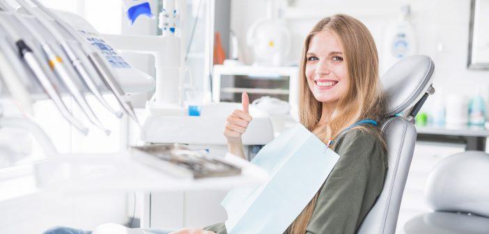 Dentista Specializzato Legnano