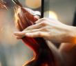 Preventivo parrucchiere a Rho