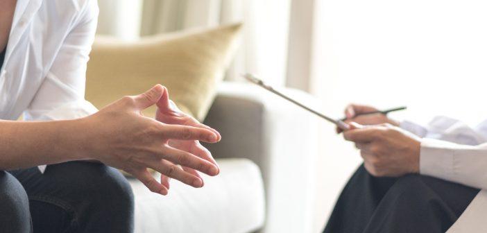 Psichiatra crisi matrimoniali Milano