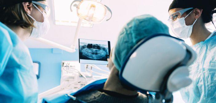 Miglior dentista Milano
